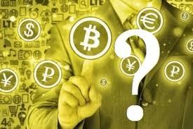 Криптовалюта когда лопнет аукционная форма торговли на бирже