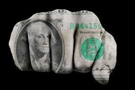 Сильный доллар бьет по развивающимся рынкам, ...