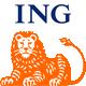 ING: референдум 10 июня грозит франку обвалом до 1.50
