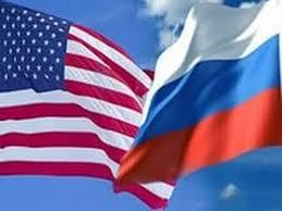 Почему Россия бежит с долгового рынка США