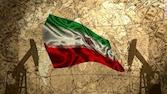 Кто на самом деле выиграет от санкций против Ирана?