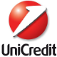 UniCredit не торопится менять прогноз по развивающимся ...