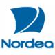 Вечером доллар подорожает к рублю и евро - Nordea Bank