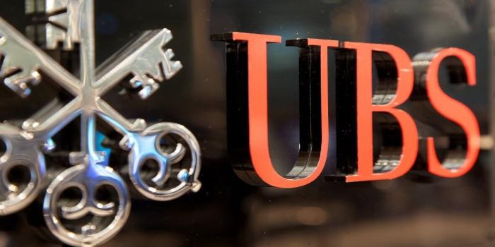 UBS  рассказал, что будет с долларом в 2019 году и как на ...