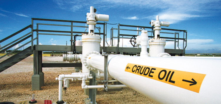 Российские экспортеры нефти выигрывают от сделки ...