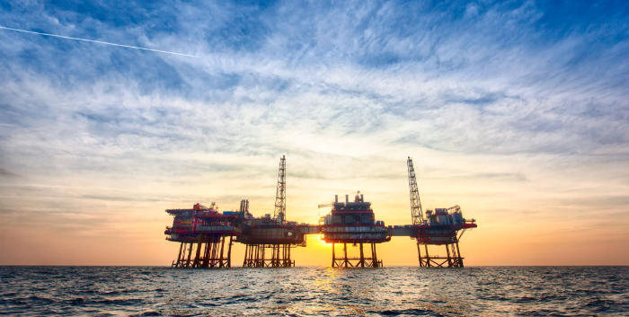 Американская сланцевая нефть меняет направление ...