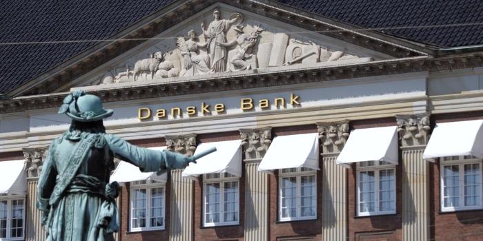 Danske Bank прогнозирует снижение ключевой ставки в ...