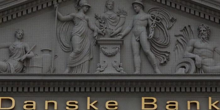 Danske Bank: укрепление доллара станет главным событием ...