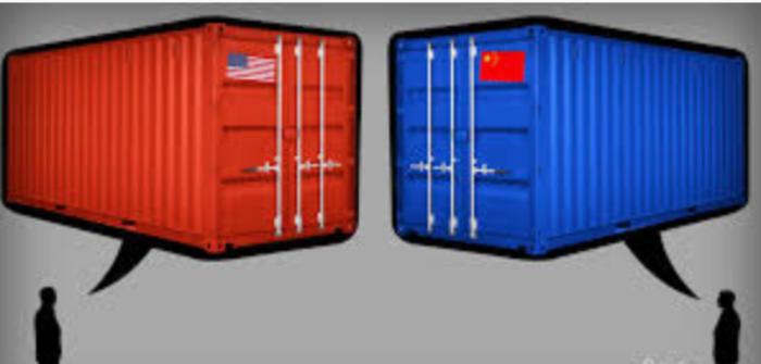Китай и США договорились, но ненадолго