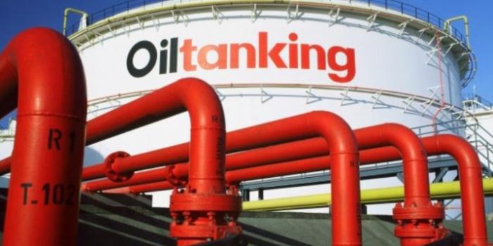 Нефтетрейдеры предсказывают «нулевой рост» спроса ...