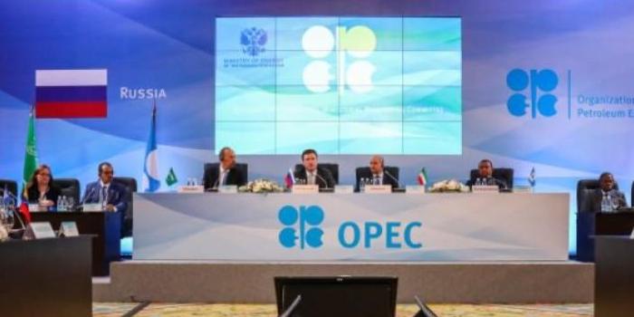 Reuters: Россия допускает возможность реанимации ОПЕК+ ...