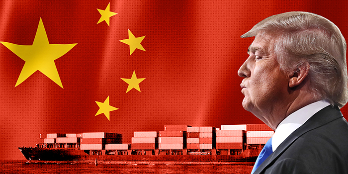 Reuters: МГБ Китая призывает Пекин готовиться к ...