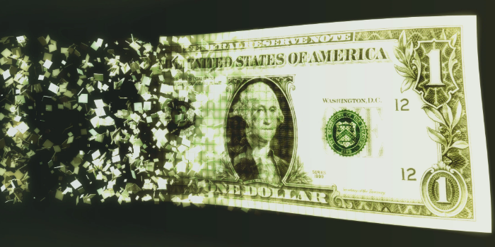 JPMorgan: цифровые валюты центробанков угрожают ...