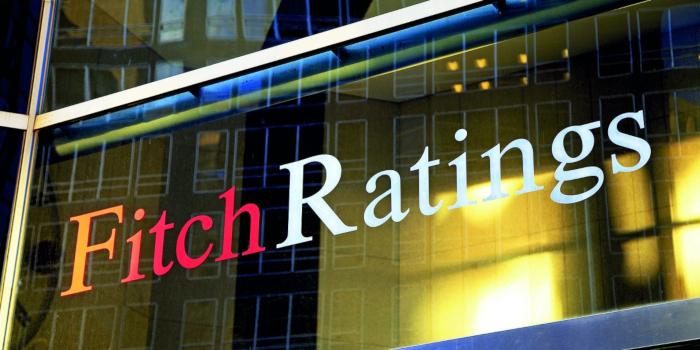 Fitch Ratings изменило прогнозы валютам, ценам на нефть и ...