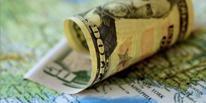 О хитростях предстоящей реакции доллара на отчет по ...