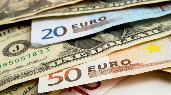 Что такое рефляция и кому она на руку