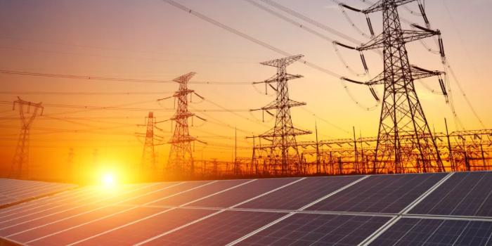 Цена электроэнергии в Техасе вновь взлетела в 100 раз