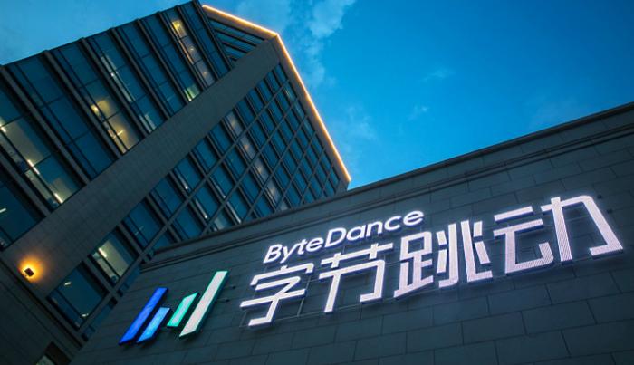 ByteDance планирует переиграть китайских конкурентов ...