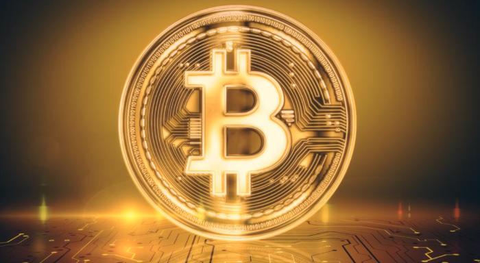 Криптовалютные фирмы переманивают ведущих ...