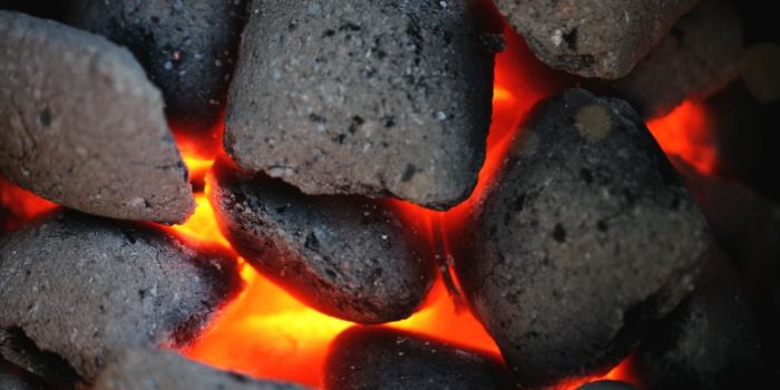 Китай впервые отказался финансировать угольные ...