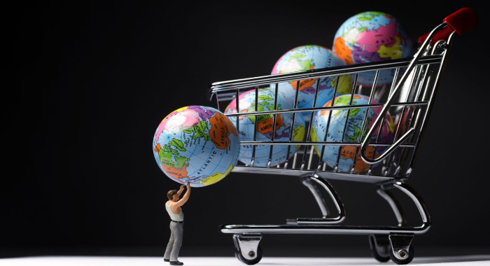 Развивающиеся рынки незаслуженно скучают без ...