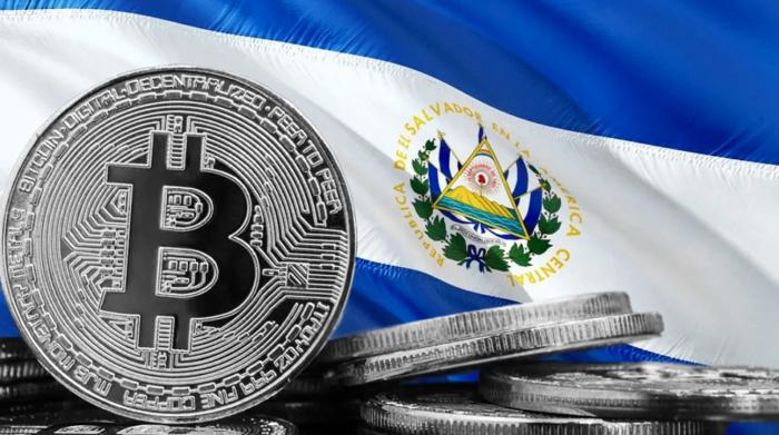 Сальвадор признал биткоин. Что теперь