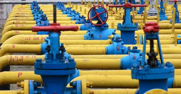 МЭА: Россия должна нарастить поставки газа в Европу