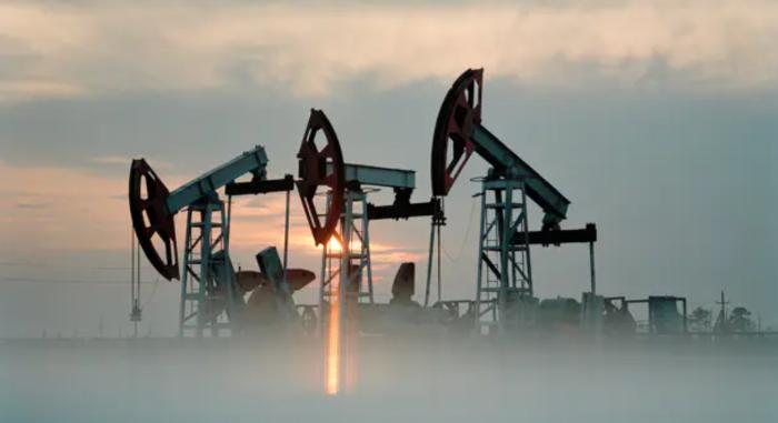 Vitol: нефть будет стоить дороже $80 за баррель